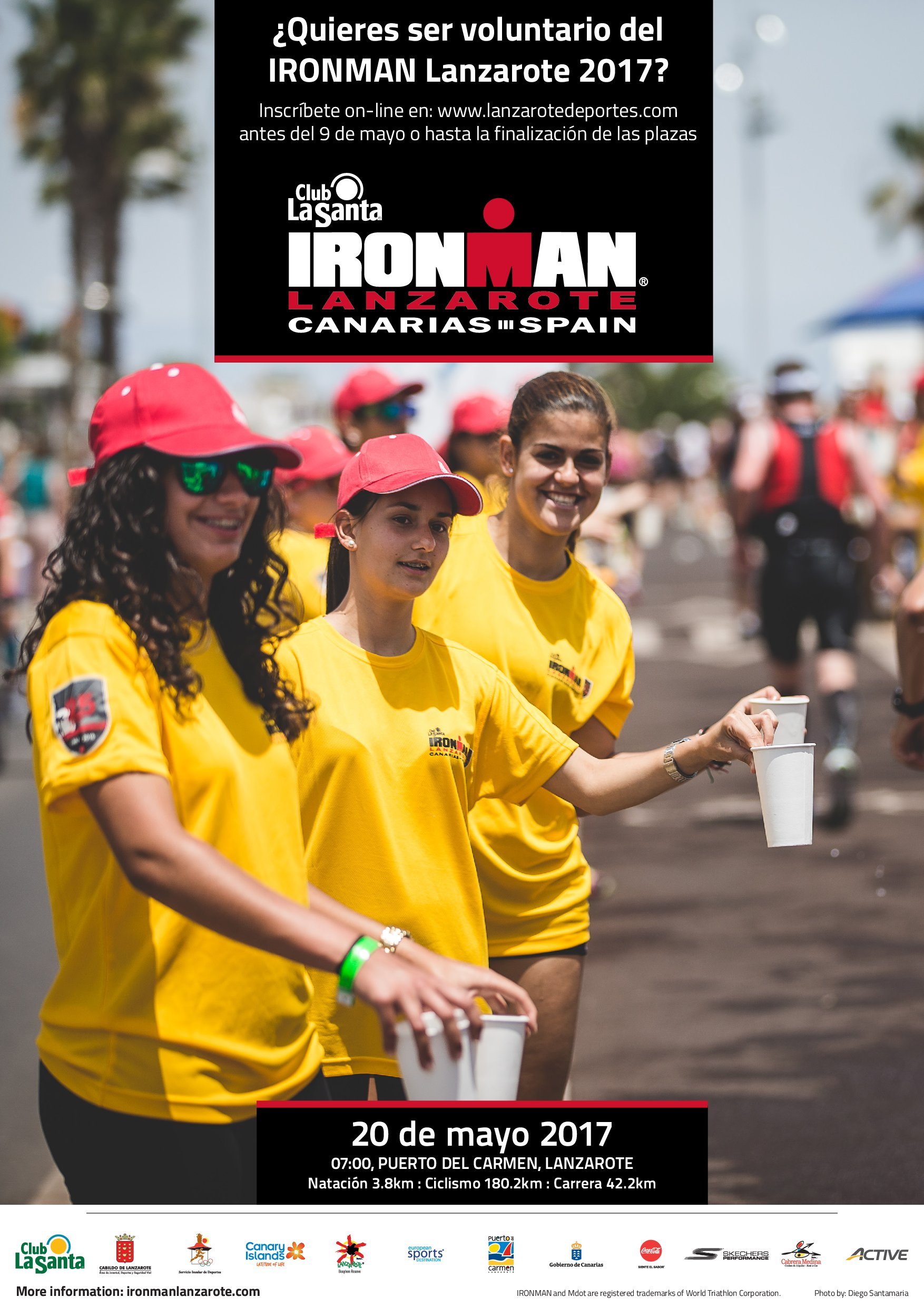 Ironman_Volunteers_2017-2