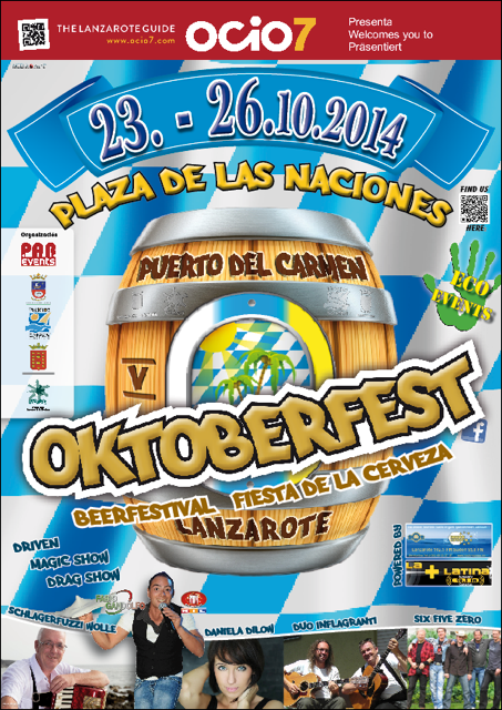 a3-poster-ofest
